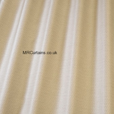 Mink curtain