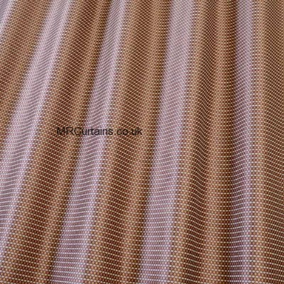 Modus curtain fabric