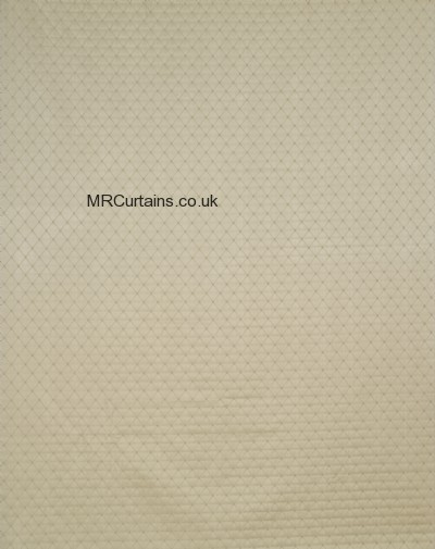 Richmond roman blind
