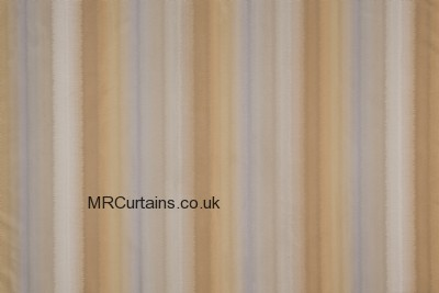 Twilight made to measure curtain