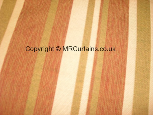 Lizzy By Bill Beaumont Textiles Curtain Fabric