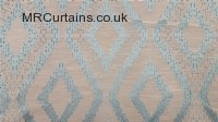 View Made to Measure Curtains by Ashley Wilde