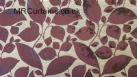 Emeka curtain fabric