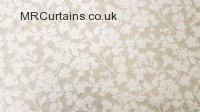 Grasmere curtain fabric