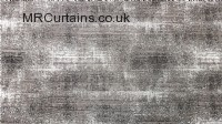 Jax curtain fabric