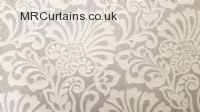 Langstone curtain fabric