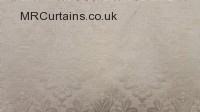Luddington curtain fabric