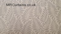 Newhaven curtain fabric