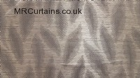 Rocco curtain fabric