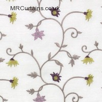 View Curtain Fabric by Belfield Furnishings