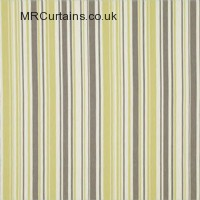 BrightonCurtain