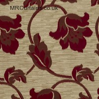 View Made to Measure Curtains by Design Studio By Belfield