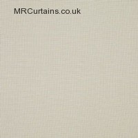 Keswick curtain fabric