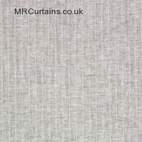 Kyoto curtain fabric
