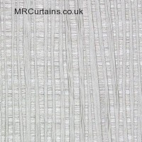 Pisa curtain fabric