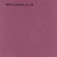 Sorbet curtain fabric