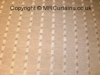 Charcoal curtain fabric material