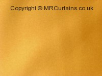 Claudia curtain fabric
