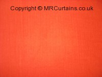 Brick curtain fabric material