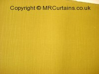 Dk Lime curtain fabric material