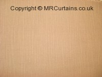 Putty curtain fabric material