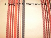 Jest curtain fabric