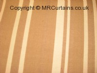 Lizzy curtain fabric