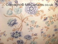 View Fabrics by Bill Beaumont Textiles