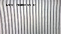 View Curtain Fabric by Chatham Glyn Fabrics