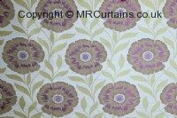 View Roman Blind by Chess Designs
