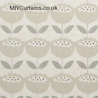 View M2MCushions by Clarke & Clarke / Studio G