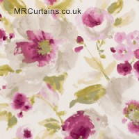View Made to Measure Curtains by Clarke & Clarke / Studio G