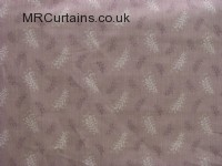 View Curtain Fabric by Clearance
