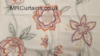 View Fabrics by Clearance