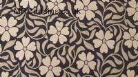 Gardenia (Outdoor Weather Proof Fabric) upholstery fabric