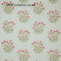 Suri (Harlequin) curtain fabric