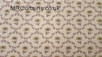 Viola by Bowland upholstery fabric