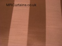 Sand curtain fabric material