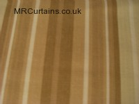 Beachcomber curtain fabric