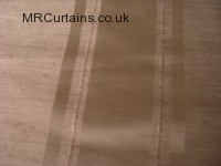 Stanton curtain fabric