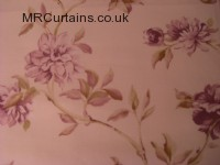 Toulon curtain fabric
