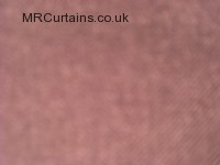 Windsor curtain fabric