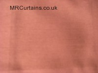 Zira curtain fabric