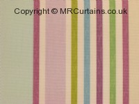 Addison curtain fabric