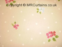 View M2MCushions by Prestigious Textiles