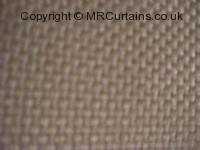 Bedale curtain fabric