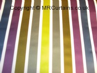 View Curtain Fabric by Prestigious Textiles