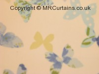 ButterflyCurtain