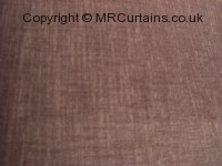 Dubarry curtain fabric material