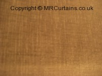 Lilac curtain fabric material